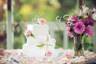 cake-and-flowers-COMPRESSED4